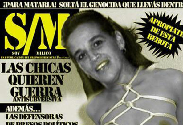 revista-barcelona-pando