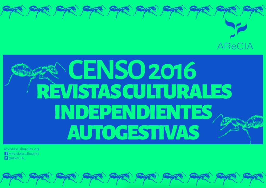censo2016
