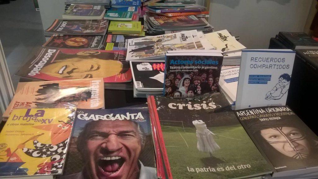 revistas_u