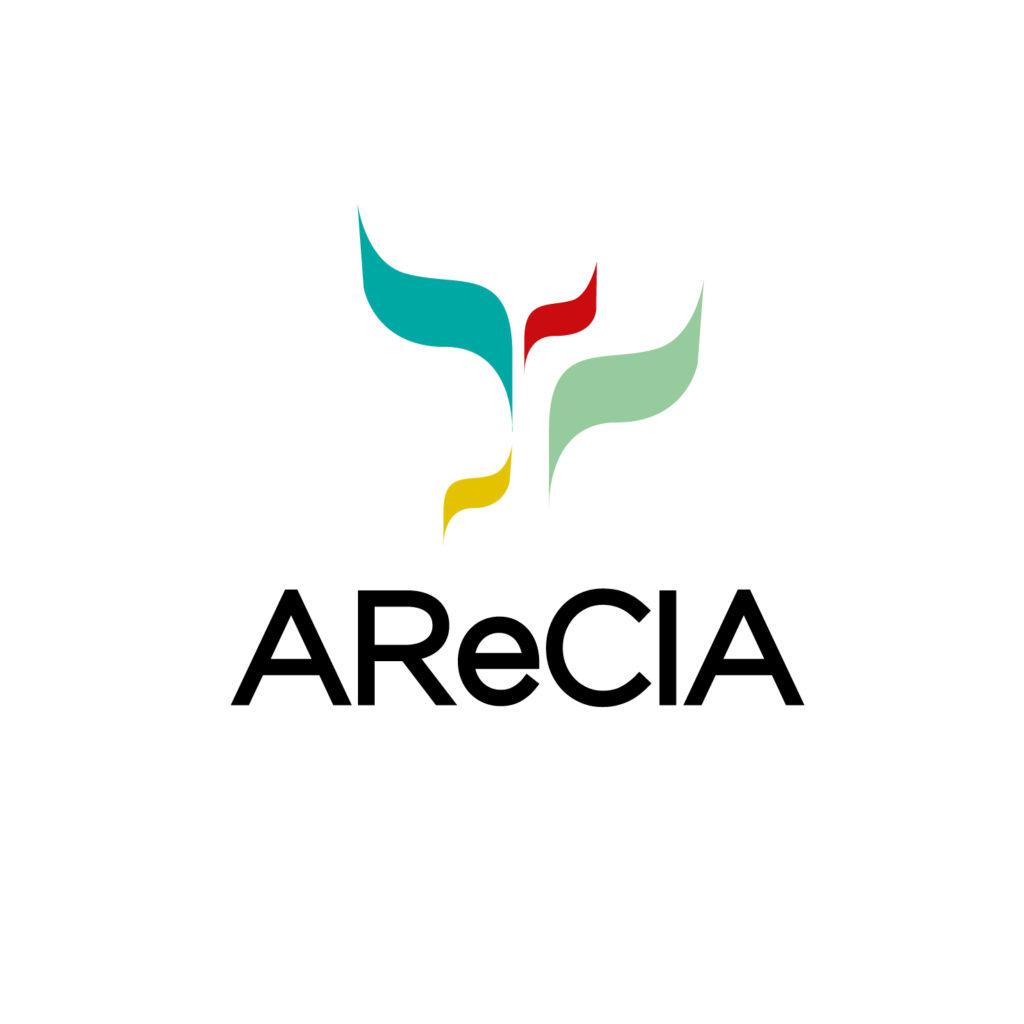 logo-arecia